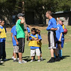 09 DisAbility_0271