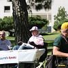 09 DisAbility_0380