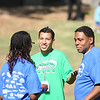 09 DisAbility_0222