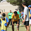 09 DisAbility_0209