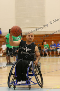 09 DisAbility_0517