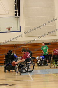 09 DisAbility_0531