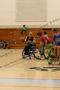 09 DisAbility_0534