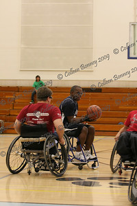 09 DisAbility_0526