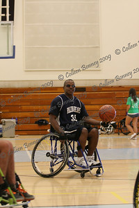 09 DisAbility_0528
