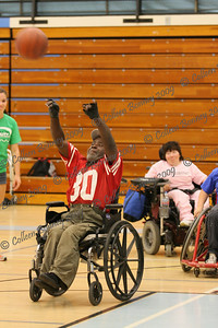 09 DisAbility_0487