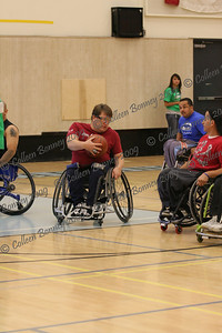 09 DisAbility_0491