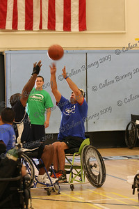 09 DisAbility_0495