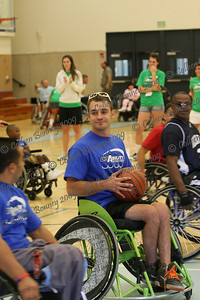 09 DisAbility_0503