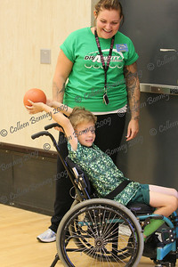 09 DisAbility_0509