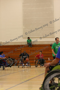 09 DisAbility_0525