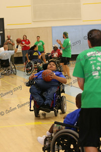09 DisAbility_0515