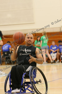 09 DisAbility_0537