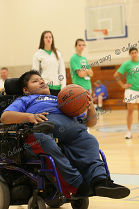 09 DisAbility_0523
