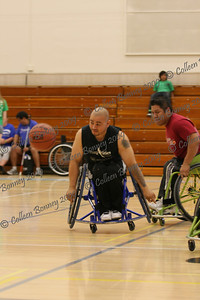 09 DisAbility_0535
