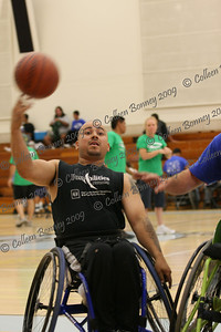 09 DisAbility_0538