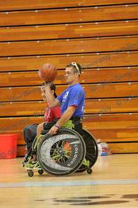 09 DisAbility_0498