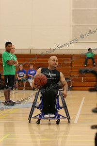 09 DisAbility_0540