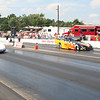2009 Cecil County Dragway LODRS  D1 points meet : 15 galleries with 2024 photos