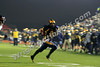 2009 Clarkston Football : 59 galleries with 6331 photos