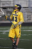 2009 Clarkston LaCrosse : 14 galleries with 1151 photos