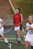 2009 Clarkston Soccer : 7 galleries with 389 photos