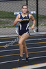 2009 Clarkston Track : 3 galleries with 278 photos