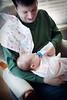 2010_BellaGio_Feb11-005