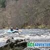 River Findhorn - Top & Upper Section