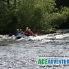 River Spey,Scotland
