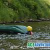 Duckies-River Spey