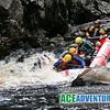 Wild Rafting with AceAdventures Wild Rafting with AceAdventures