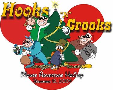 """Team 139: Hooks """"n"""" Crooks"""