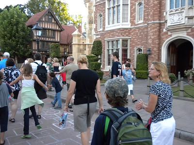 2009_Disney_038