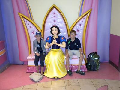 2009_Disney_006