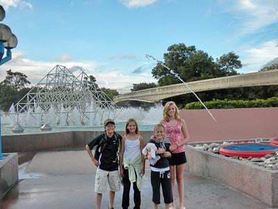 2009_Disney_026
