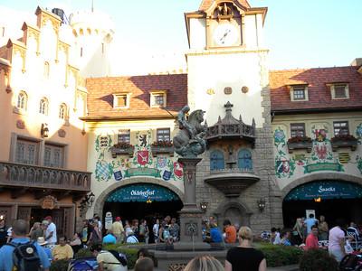 2009_Disney_050