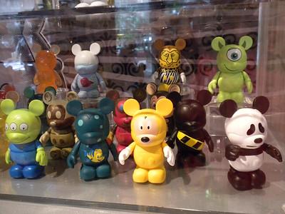 2009_Disney_007