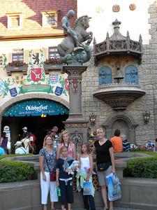 2009_Disney_051