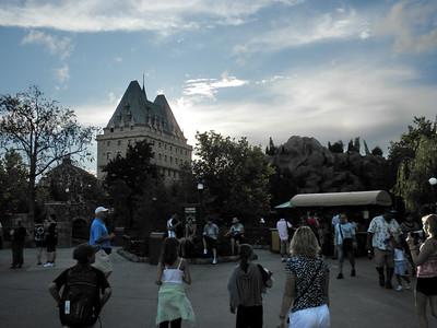 2009_Disney_031