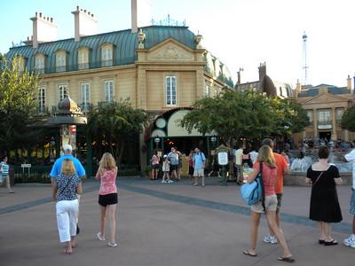 2009_Disney_043