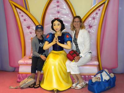 2009_Disney_005
