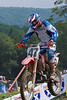 2-STK Invitational-Unadilla08-15-2009-5734