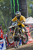 2-STK Invitational-Unadilla08-15-2009-5733