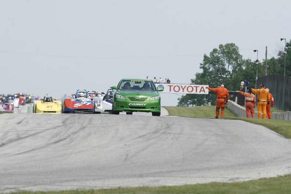 No-0903 Race Group 5 - SRF