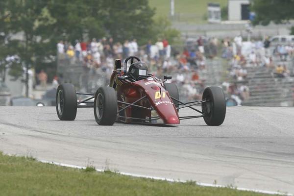 No-0903 Race Group 6 - FC, FF