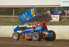 Eriez 05-24-09  ASCS : 