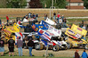 Port Royal 05-10-09  Weikert Memorial : 