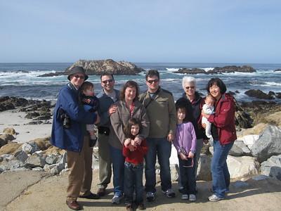 California 2009