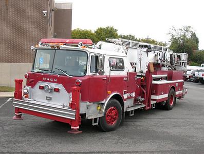 Photo's from NJMFPA  Photo Night / Photo Shoot with Hire a fire truck nj  ( HireAFireTruckNJ.com) (201-807-0077)